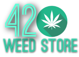 weed420store