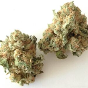 Buy White widow online