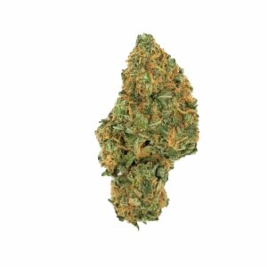 buy strawberry banana weed strain online